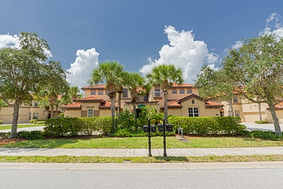 9244 Aviano Dr. #202, Fort Myers, Fl.