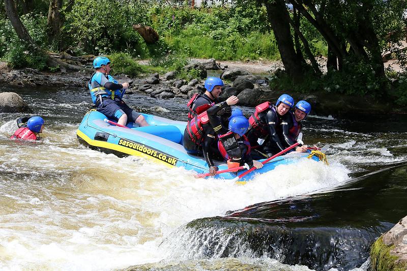 Rafting-0531.jpg