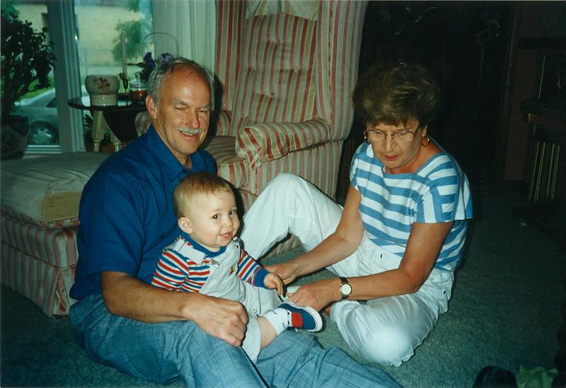 proud grandparents.jpg