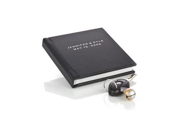 pocket album