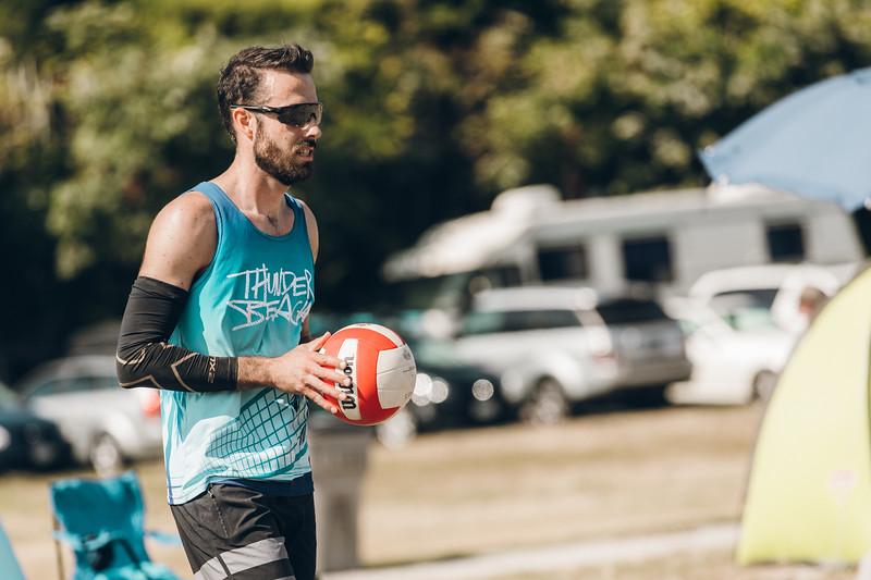 20190803-Volleyball BC-Beach Provincials-Spanish Banks- 131.jpg