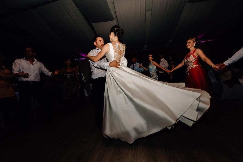 Fotograf nunta Sibiu-119.jpg