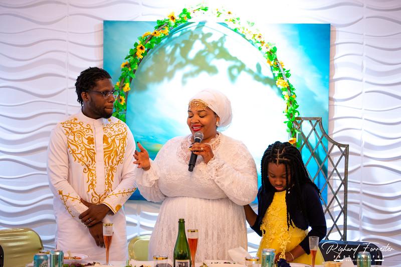 Speechs-Faheemah&Zeek-102.jpg