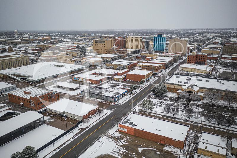 wichita_falls_snow_mavic_2_2.jpg
