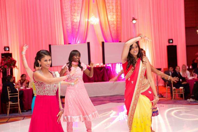 Le Cape Weddings - Indian Wedding - Day 4 - Megan and Karthik Reception 135.jpg