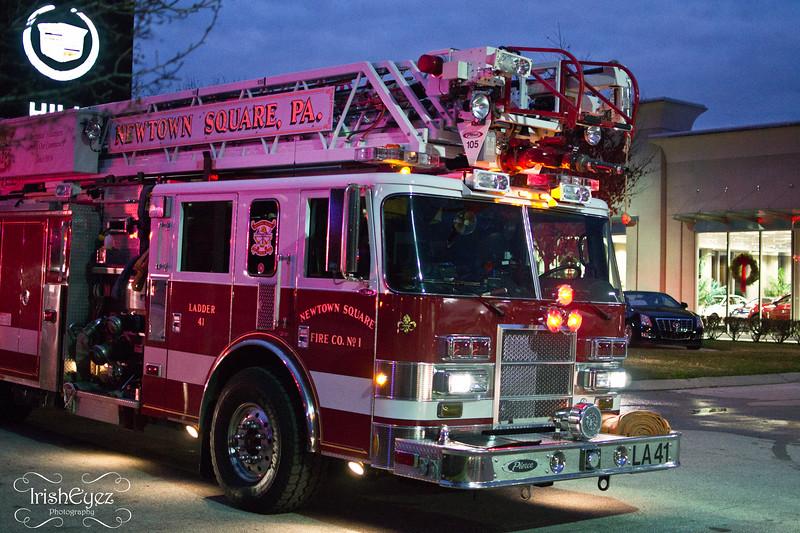Newtown Square Fire Company (52).jpg