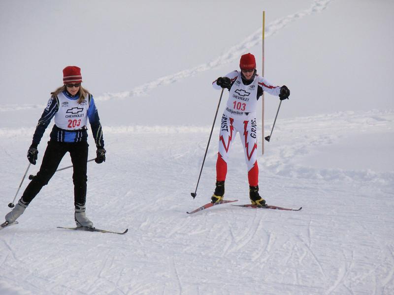 Chestnut_Valley_XC_Ski_Race (182).JPG