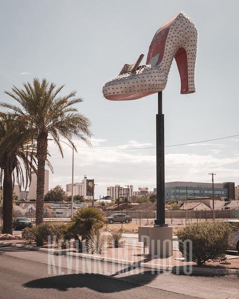 ShoeSign1.jpg