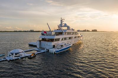 147' Hakvoort - Big Easy Superyacht