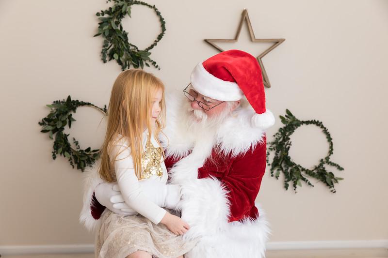 Santa 2017 HIGH Res 370A0861.jpg