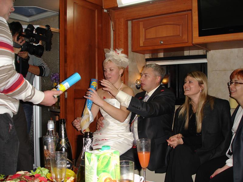 2010-11-20 Свадьба Телицыных 186.JPG