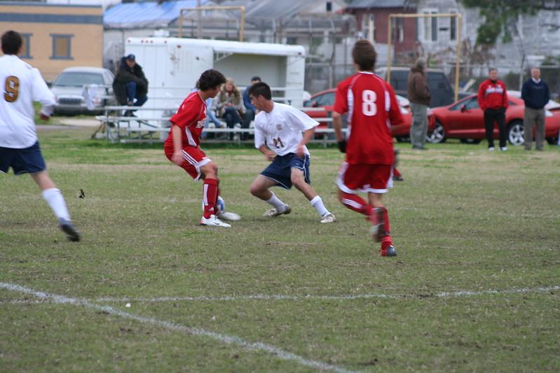 Soccer vs. Rummel 167.jpg