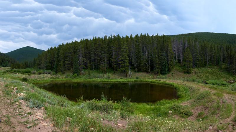 DSC_4343 Panorama.jpg