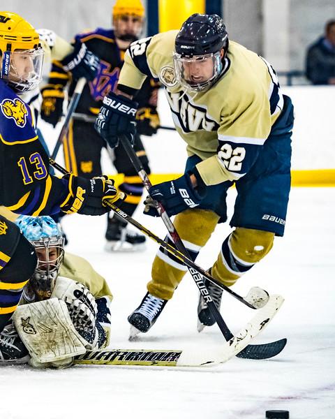 2017-02-03-NAVY-Hockey-vs-WCU-163.jpg