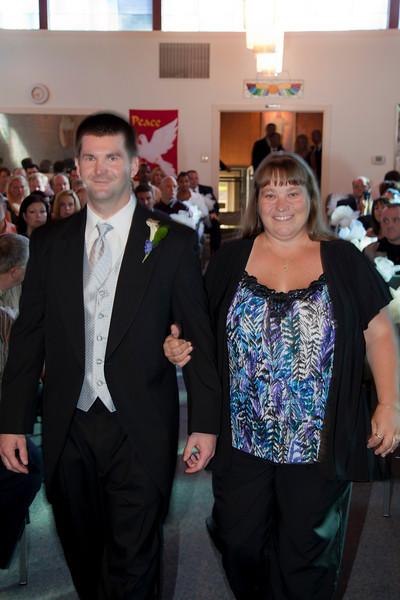 Shirley Wedding 20100821-12-42 _MG_9693.jpg