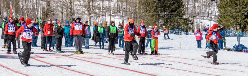 2019 ZP Snowshoe Competition-_5000325.jpg