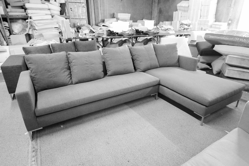 WarehouseCouches-48.jpg