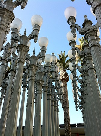 20110819 - Los Angeles