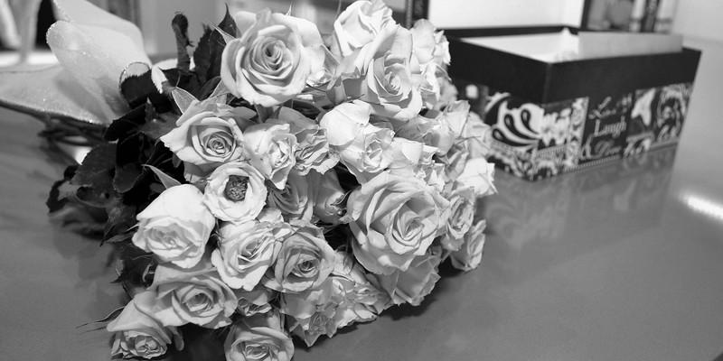 Paper-Roses.jpg
