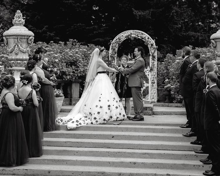 2019-06-23 McClahvakana Wedding 732.jpg