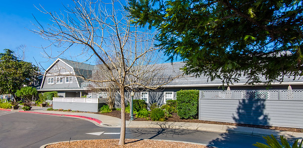 Montecito Heights/Studio/Spa Pictures