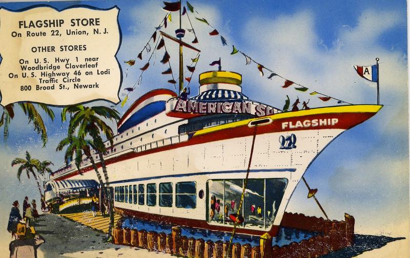 flagship  american shops.jpg