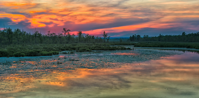 Sunset at Constance Creek_June 16-2012_03.jpg