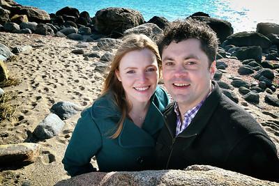 9-16-17 Rebecca & Steve ENG