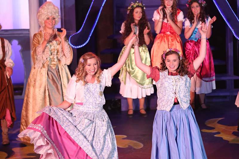 Debbie Markham Photo-Closing Performance-Beauty and the Beast-CUHS 2013-173.jpg