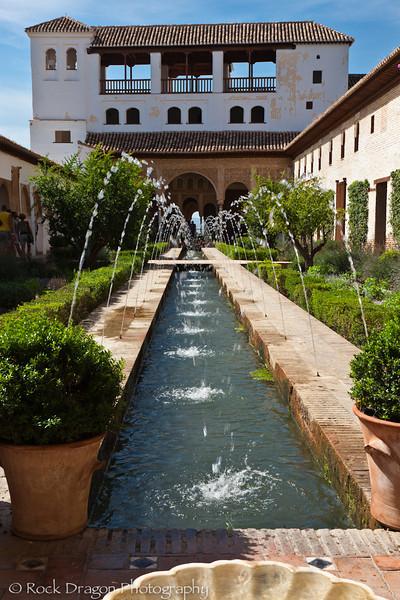 alhambra-130.jpg