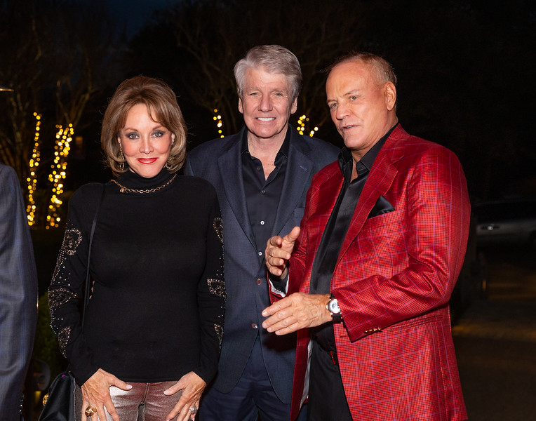 Hicks Valentines Party 2018_4645_Web Res.jpg