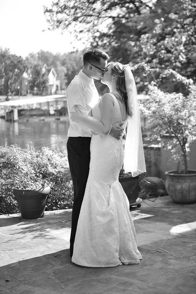 wedding_378.jpg