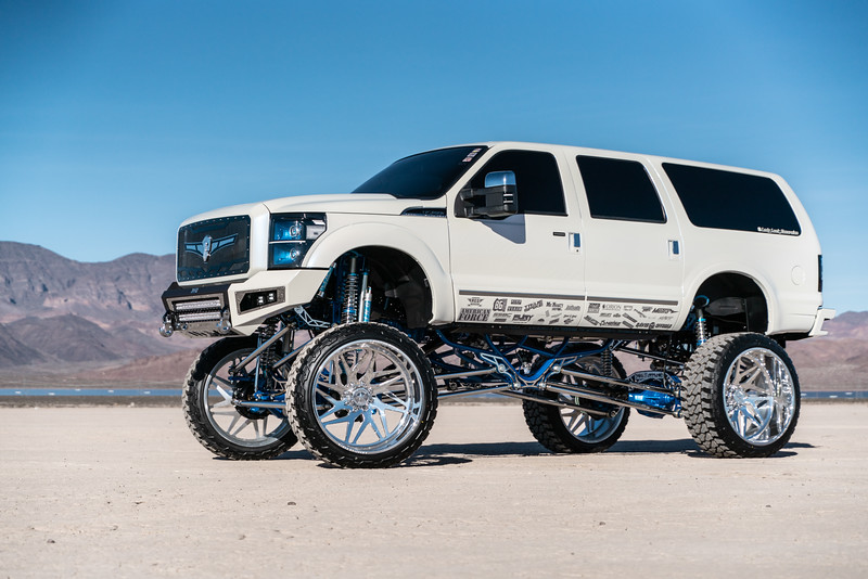 @lady_luck_excursion v.2 2016 @Ford Excursion Conversion 30x16 #GENESIS CONCAVE 42x16.5r30 @FuryOffroadTires-52.jpg
