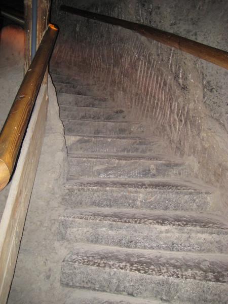 stairs_9.jpg