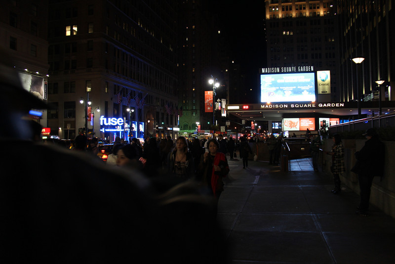 NYC_20111112_091.JPG