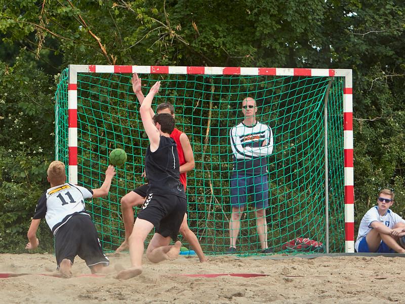 Molecaten NK Beach Handball 2015 dag 2 img 128.jpg