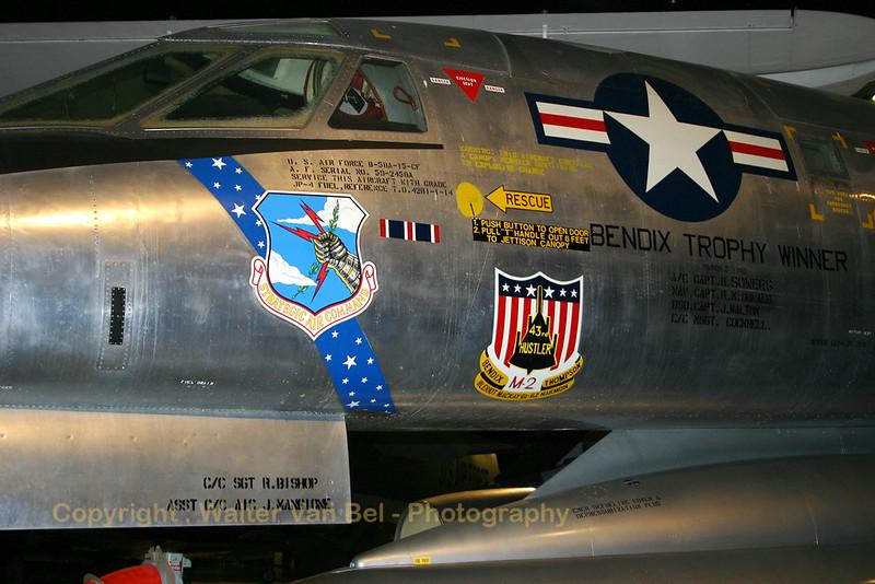 USAF_Museum_WPAFB_Convair_B-58A_Hustler_59-2458A_20040514_102_0209_WVB.jpg