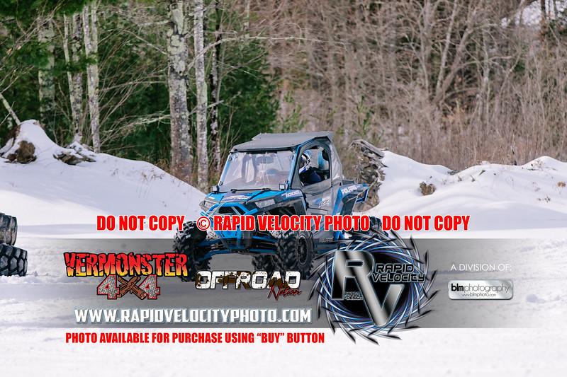 Snowbog-VI-9999_02-23-19  by Brie Morrissey   ©Rapid Velocity Photo & BLM Photography 2019