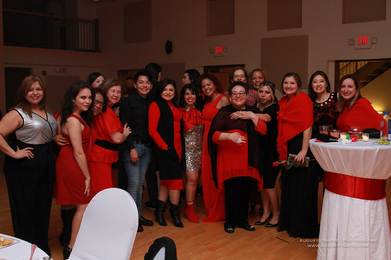 Latina Mentoring Academy X Aniversary-0273.jpg