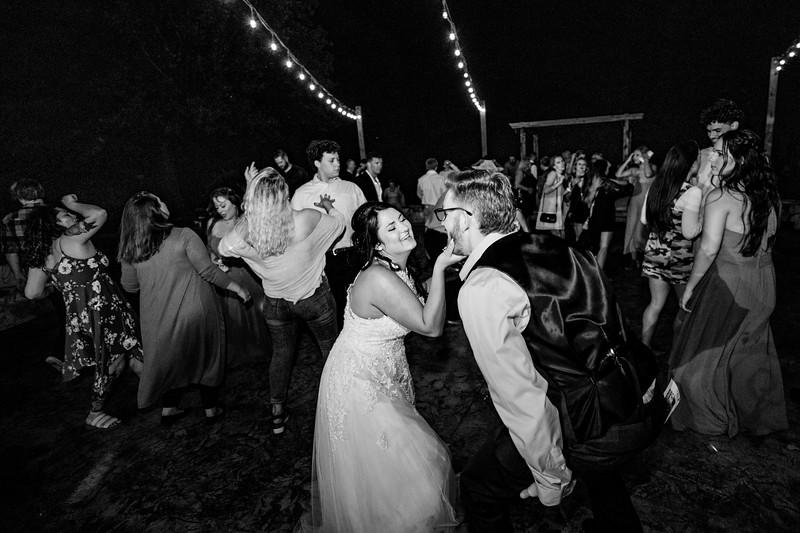 KaylaDusten-Wedding-0846.jpg