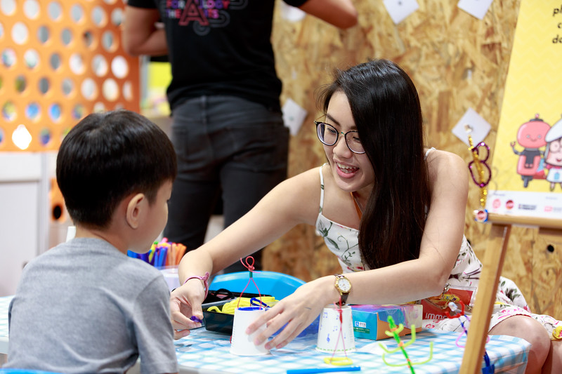 KidsSTOP's 'Preschool STEAM Learning Festival' (PLF) Event-D2-071.jpg