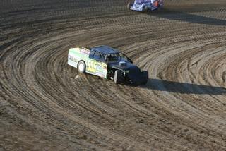 ruter racing