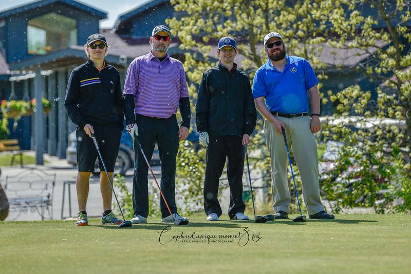 National Deaf Golf Clinic-165.jpg