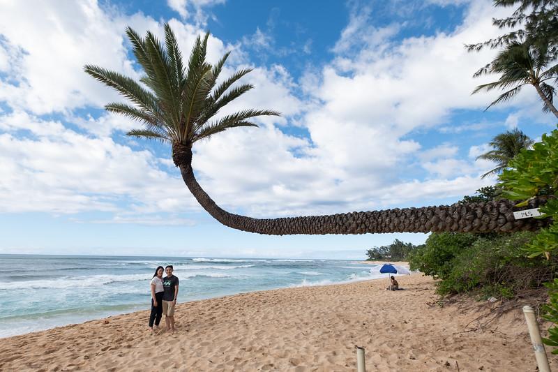 Hawaii-KAYO-94.jpg