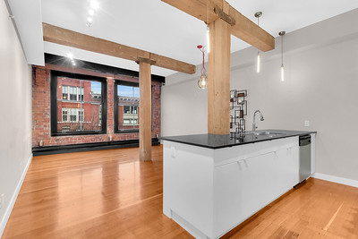 403 - 310 Water St, Vancouver
