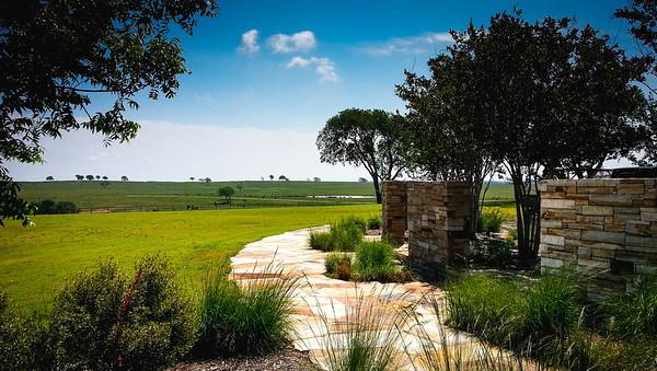 Stark Ranch