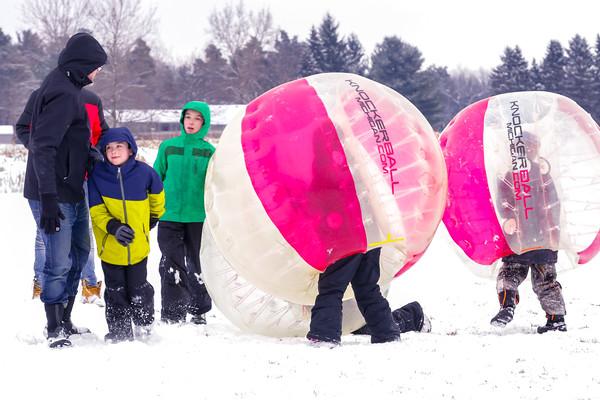 2020-02-08-Hartland Winterfest