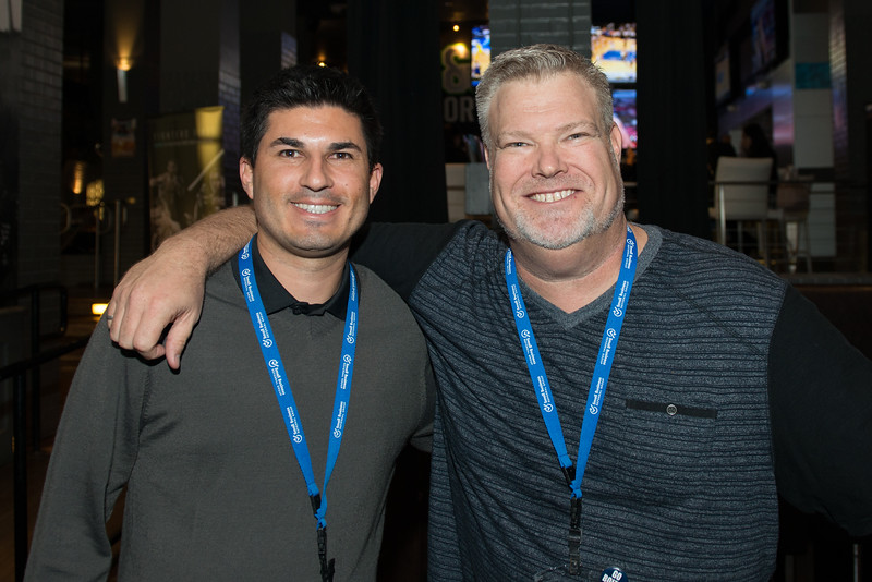 SBRG Social Hours March 14th - DAVE & BUSTER'S-15.jpg