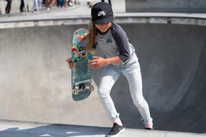 VB-Skate-70.jpg