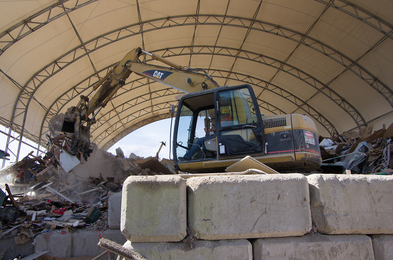 Drywall Recycling Services 295.jpg